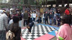festival-familia-dance (3)