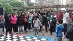 festival-familia-dance (5)