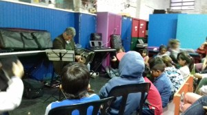 mainetti bandoneonista (1)