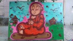 taller grafiti (3)