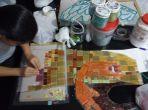 taller quimeras (11)