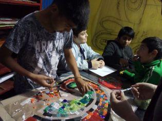 taller quimeras (15)