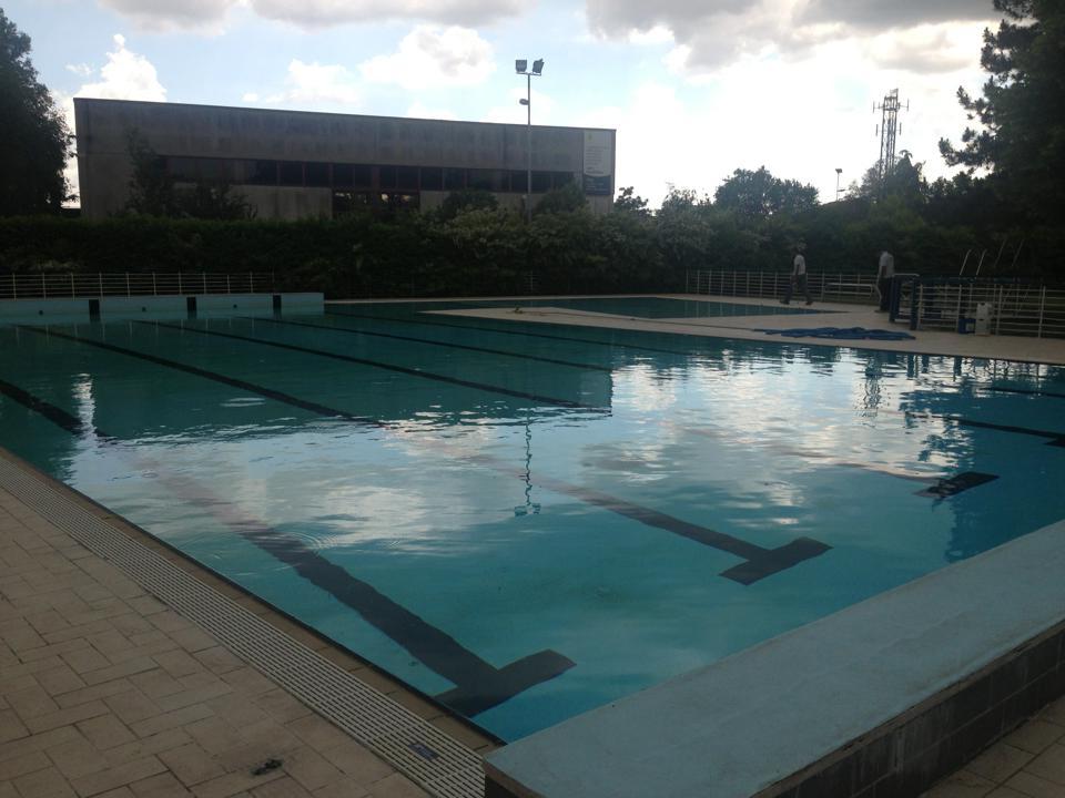 piscine reggio emilia Archivi - Casareggio Piscine: piscine, piscine mantova, costruttori di piscine