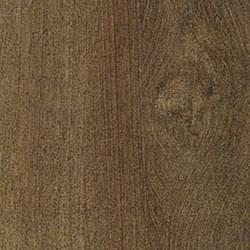 Casart coverings Natural Faux Bois – Organics