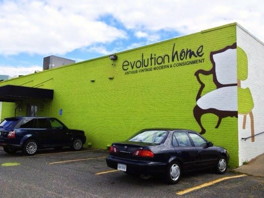 Evolution home - Casart coverings retailer