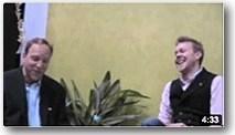Casart coverings_ Eddie Ross video