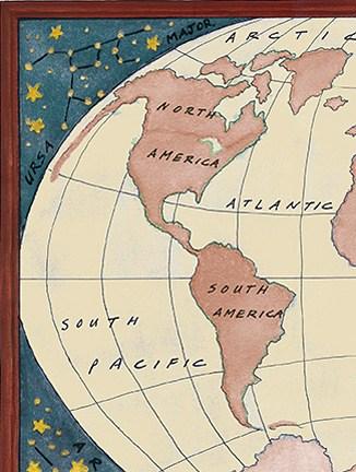 Casart_World-Map_detail_custom
