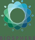 Certificado Biosphere - Turismo Responsable