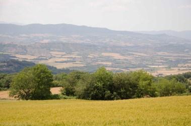 CasaRamona-Comarca.4