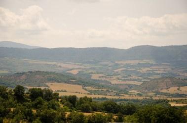 comarca3