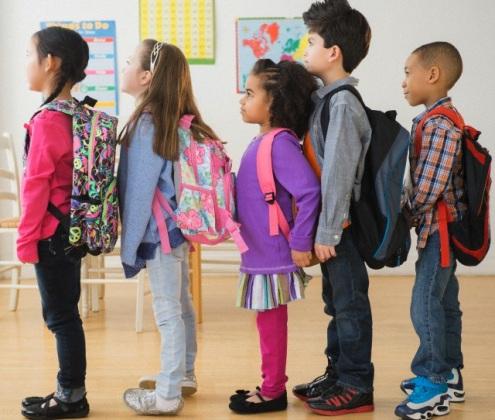 Scuola Genitori