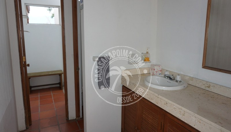 Anapoima guala30-15