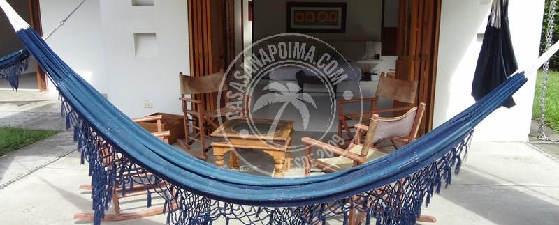 Anapoima soco08-11