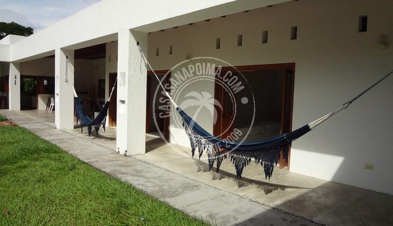 Anapoima soco08-13