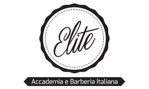 Barberia_Elite