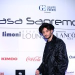 photocall party (40)