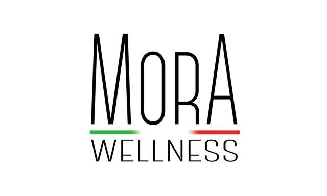 Mora Wellness