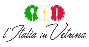 L'Italia in Vetrina @ Ivan Graziani Theatre | Sanremo | Liguria | Italia