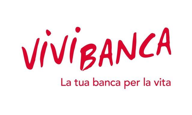 Vivi Banca