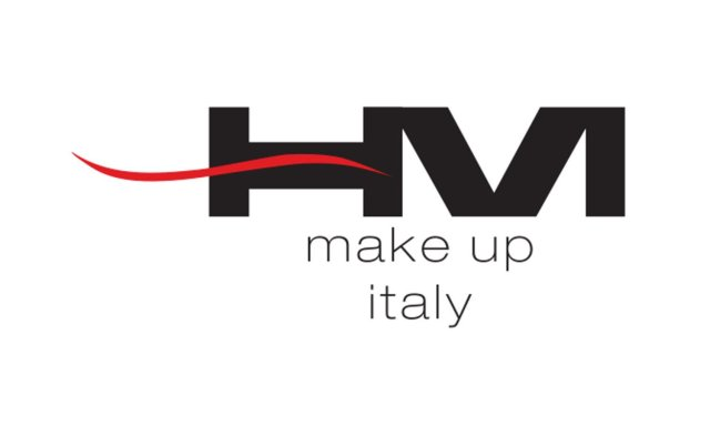 HM - Make Up Italy