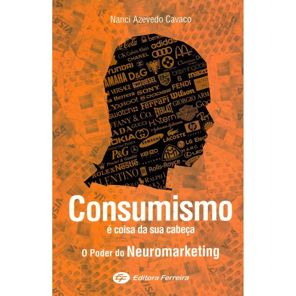 Resultado de imagem para imagens sobre livros sobre consumismo