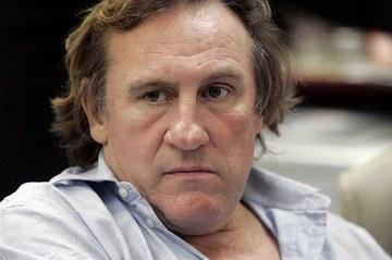 casas de madera de Gerard-Depardieu