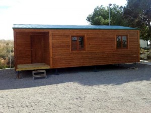 Casas de madera baratas en casas de madera carbonell for Casetas jardin resina baratas