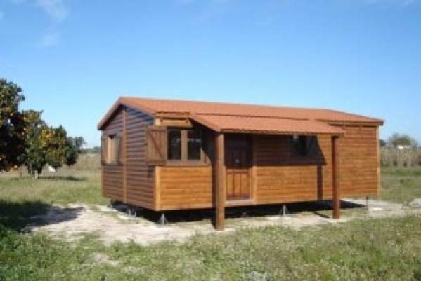 precios de casas modulares de madera