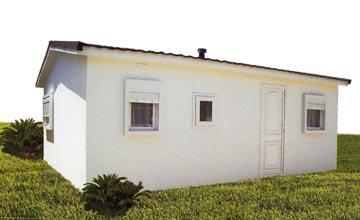 Mantenimiento casa Hergohomes