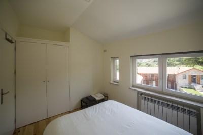 casas-telhado-gc1-024