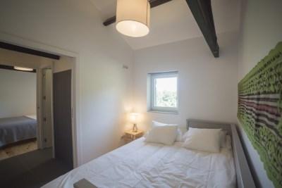 casas-telhado-gc2-022