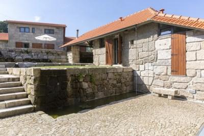 casas-telhado-gc3-029