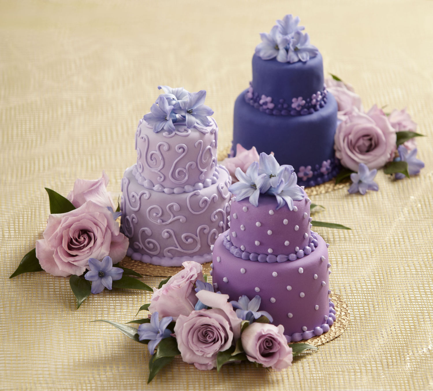 Home Decoration Ideas For Wedding
