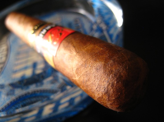 EP Carrillo Short Run