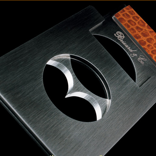 Brizard and Co Samurai Cigar Cutter