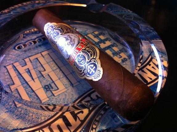 Miami Cigars La Sirena