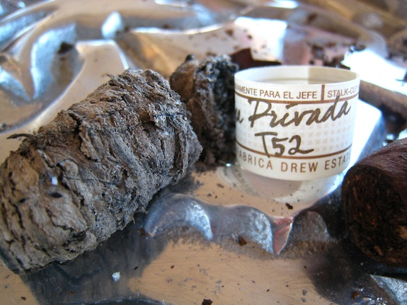 Liga Privada T52 Flying Pig