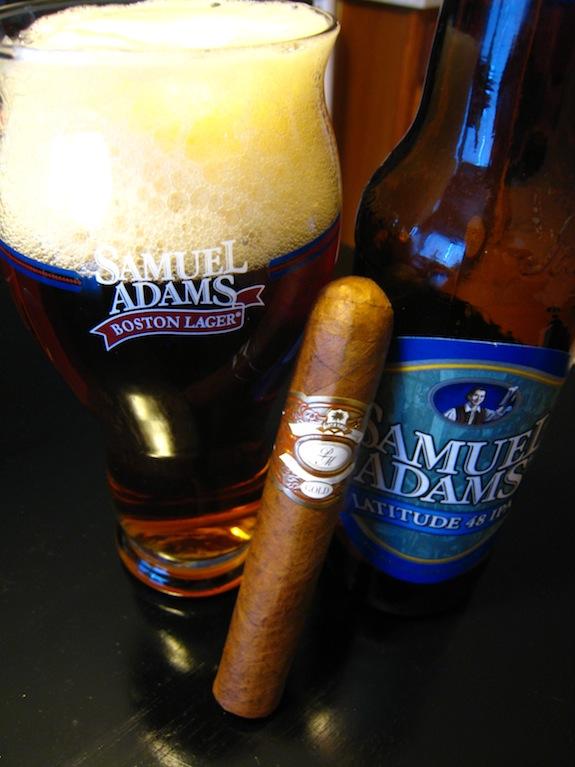 Pedro Martin Cigars
