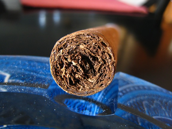 Quesada Espana Corona