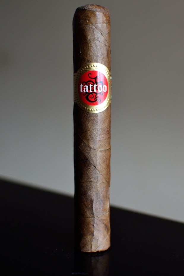 Tatuaje Tattoo Cigar