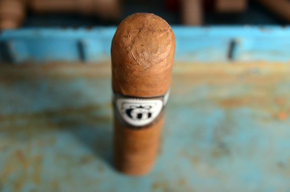 United Cigar - Gorafalo
