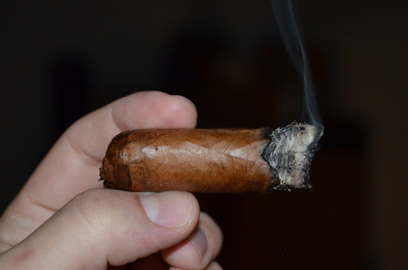 1502 Nicaragua