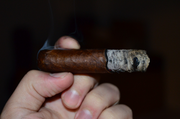 Headlines Cigars - First Edition