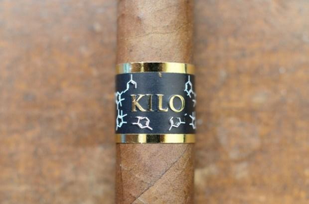 United Cigar Group Kilo