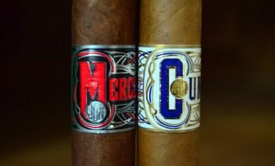 Joya De Nicaragua - Cunning and Merciless