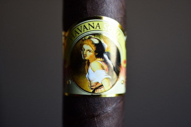 Havana Soul