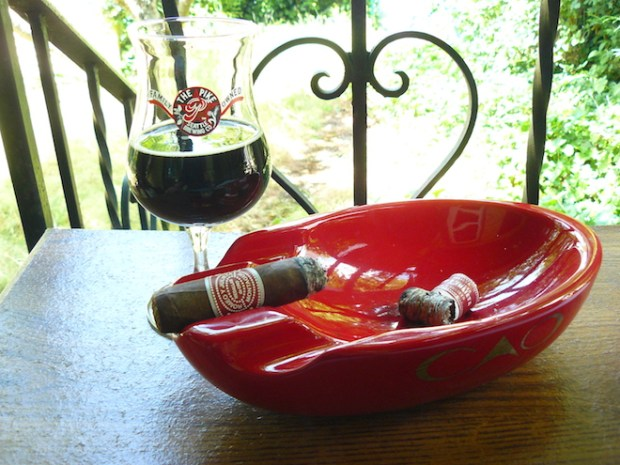 Romeo y Julieta House of Montague