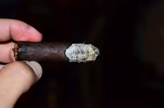 Ortega Premium Cigars - REO