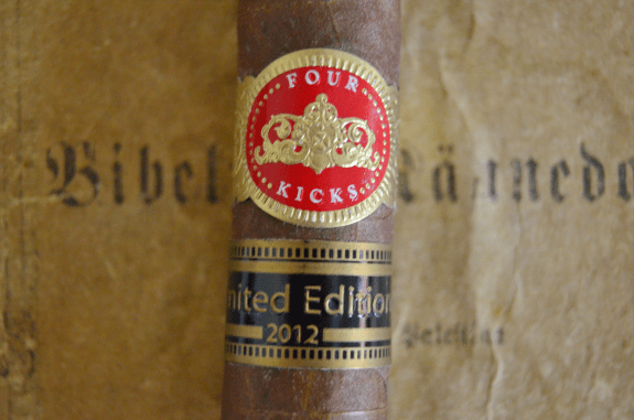 crowned-heads-four-kicks-mule-kick-3