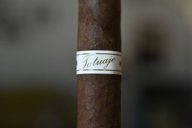 Tatuaje The Bride